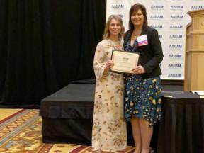 2019-membership-retention-award