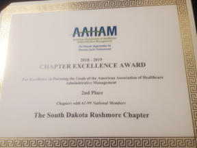 chapter-excellence-award