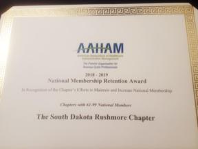 membership-retention-award